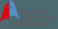 Kirchengemeinde Deilinghofen
